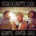 著作権フリー音楽CD AV569 アドショップ65・アコースティック