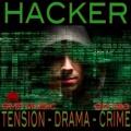 著作権フリー音楽CD-ROM AV583 ハッカー・ドラマ・テンション