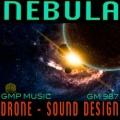 著作権フリー音楽CD-ROM AV587 ネブラ・サウンドデザイン