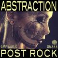 著作権フリー音楽CD-ROM AV644 アブストラクション・ポストロック#決算セール
