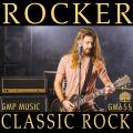 著作権フリー音楽CD-ROM AV655 ロッカー・クラシックロック