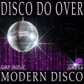著作権フリー音楽CD-ROM AV656 ディスコ・ドゥー・オーバー