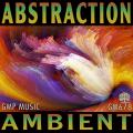 著作権フリー音楽CD-ROM AV678 アブストラクション・アンビエント