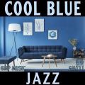 AV711 クールブルー・ジャズ