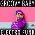 AV760 グルビーベイビー・エレクトロファンク・EDM・ダンス・DJ