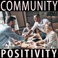 AV762 コミュニティ・アコースティック・オーケストラ・エリートコレクション
