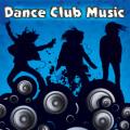 著作権フリー 音楽CD サウンドアイデア ダンスクラブミュージック#