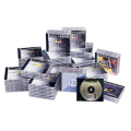 Digiffectsデジフェクツ 効果音ライブラリ CD184枚組