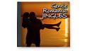 著作権フリー音楽CD ジェントル ロマンチック ジングル