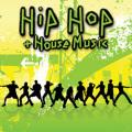 著作権フリー 音楽CD サウンドアイデア ヒップホップ & ハウスミュージック・決算セール