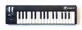 i2 mini32 ミニ32鍵MIDIキーボード