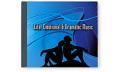 著作権フリー 音楽CD サウンドアイデア ライト・エモーショナル・ドラマチックミュージック#