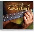 メロー&リラックスギター