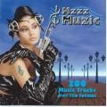 著作権フリー 音楽CD Mzzzミュージック・日本語インデックス付#