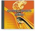 オリンピックスポーツミュージック
