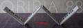 折りたたみ式電子ピアノ/MIDIキーボード オリピア88
