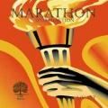 AV107 マラソン・スポーツイベント