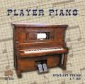 AV160 プレイヤーピアノ