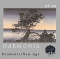 AV201 ハーモニア