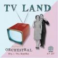 AV237 TVランド60's-70'sオーケストラ