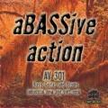 AV301 ベースアクション