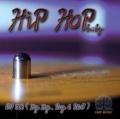 AV308 ヒップホプベイビー(ヒップホップ、ラップ、R&B)