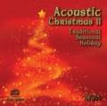 AV344 アコースティッククリスマス Vol.2