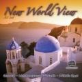 AV345 ニューワールドビュー・中東の音楽