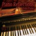 AV394 ピアノリフレクション・ソロピアノ