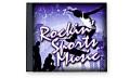 著作権フリー音楽CD ロッキン スポーツ ミュージック