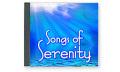著作権フリー音楽CD ソング オブ セリニティ