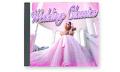 著作権フリー音楽CD ウエディング・クラシック