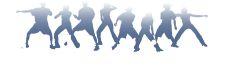 サウンドアイデア・ストック・ミュージック著作権フリー音楽ライブラリ・ハードディスクリース年間契約