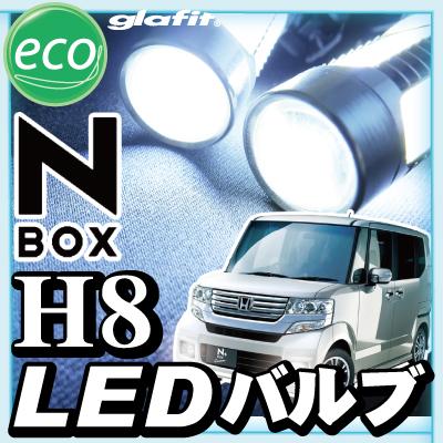 NBOX LED 3u_jf