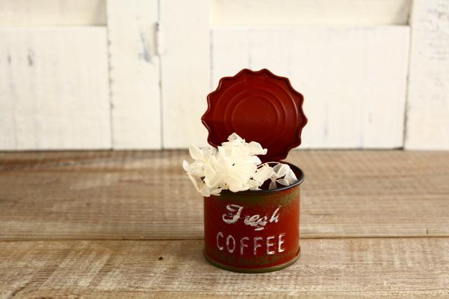 フレッシュコーヒーコンセルブSR