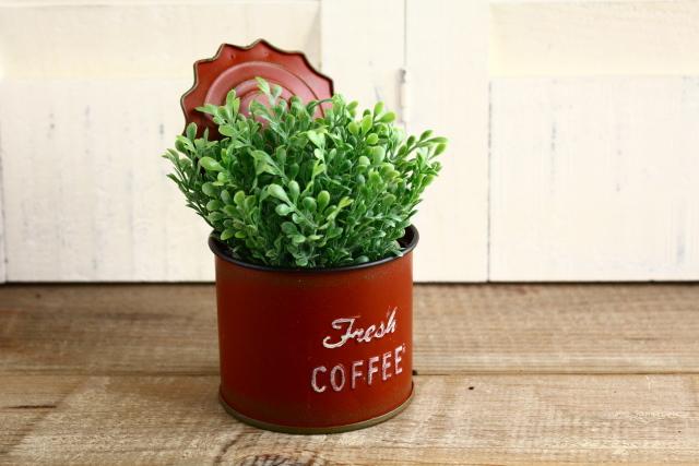 フレッシュコーヒーコンセルブMR