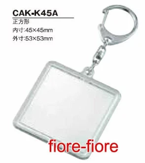 ハメパチ 正方形 CAK-K45A(KK45-45)