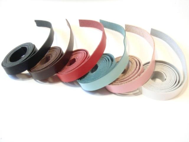 革テープ 日本製 ソフトパステルカラー つなぎ目なし 国産品 H90000S
