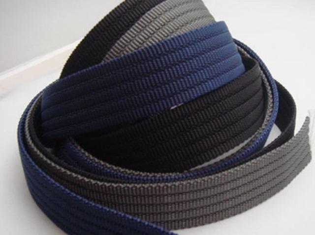 日本製 特厚PPテープ 15ミリ、20ミリ、25ミリ、30ミリ、38ミリ、50ミリ幅、リプロン(ポリプロピレン)テープ 特厚PPテープ