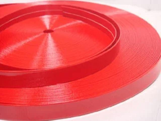 レザー エナメルテープ(合成皮革) SK10000 日本製。サイズは10ミリ、15ミリ、20ミリがあります。