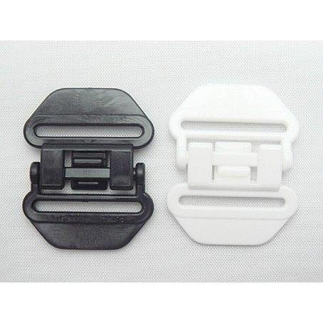 日本製 セーフティー テープアジャスターバックル 20ミリ ネックストラップ用 20ミリサイズとなります