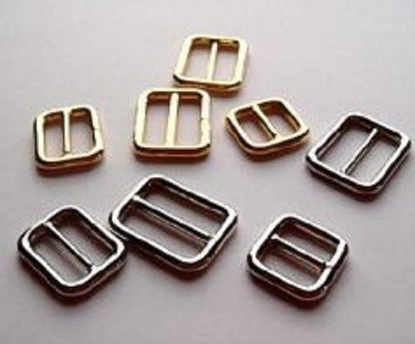 ローヅケコキ 長さ調整用 D70000 12ミリ、15ミリ、20ミリ、サイズ。カラーは、シルバー、ゴールドがあります。
