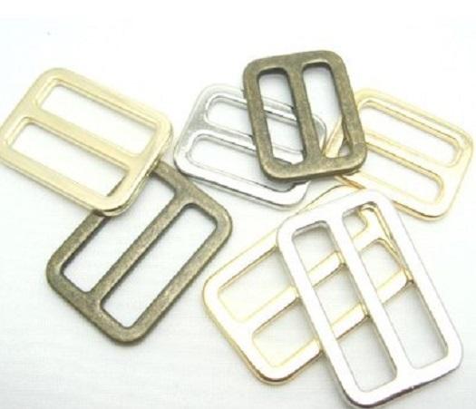 鋳物コキ コキ 長さ調整用 D72000 20ミリ、25ミリ、30ミリ。カラーは、シルバー、ゴールド、アンティーク、があります。