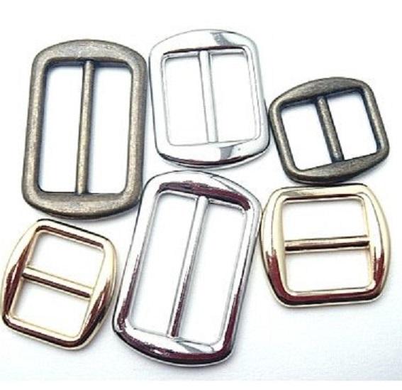 鋳物コキ コキ 長さ調整用 D80000 12ミリ、15ミリ、18ミリ、21ミリ、24ミリ、30ミリ。カラーは、シルバー、ゴールド、アンティーク、があります。