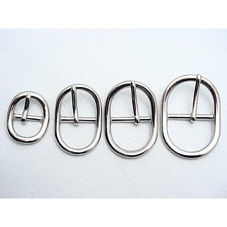 バックル美錠 マルセンナカイチ美錠 H13000 15ミリ、18ミリ、21ミリ、24ミリ、サイズ。カラーは、シルバー、ゴールド、アンティークがあります。