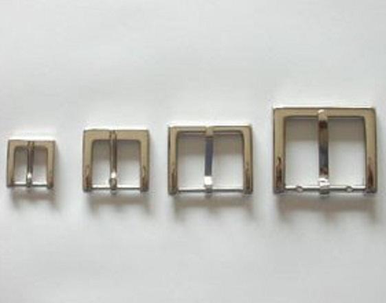 バックル美錠 美錠 H15000 10ミリ、12ミリ、15ミリ、18ミリ、21ミリ、24ミリ、30ミリ、サイズ。カラーは、シルバー、ゴールドがあります。