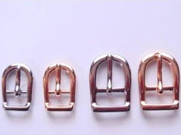 ナカイチ美錠 H17000 12ミリ、15ミリ、18ミリ、21ミリ、24ミリ、サイズ。カラーは、シルバー、ゴールド、アンティークがあります。