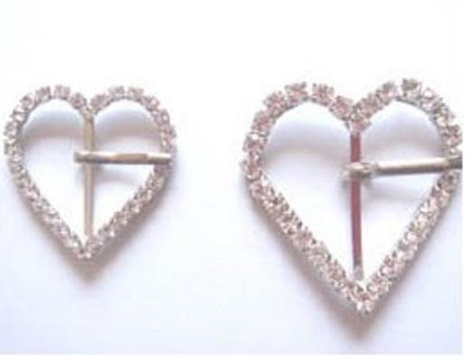 美錠 ハートダイヤ美錠 H20381 23ミリ、28ミリサイズ、があります。ピンあり、ピンなしタイプがございます。
