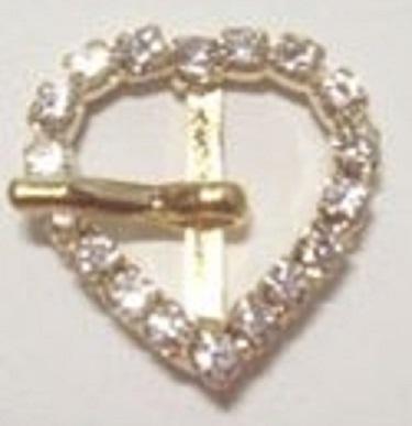 美錠 ハートダイヤ美錠 H31000 10mm。ピンあり、ピンなしタイプがございます。