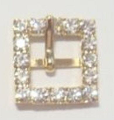 美錠 スクエア(正方形)ダイヤ美錠 H31001 10ミリ。ピンあり、ピンなしタイプがございます。